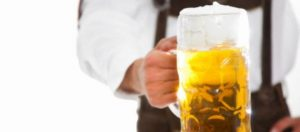 Rowhedge Bier Nacht @ Rowhedge Social Club | Colchester | United Kingdom