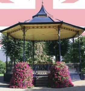 Colchester Castle Park @ Colchester Castle Park | Colchester | United Kingdom