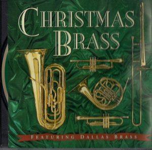 Christmas Concert - St Mary`s Bocking @ St. Mary's Church, Bocking | Braintree | United Kingdom
