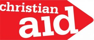 postponed-Charity Concert for Christian Aid Week @ Tollesbury Community Centre | Tollesbury | England | United Kingdom